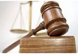 Суд вынес приговор двум организаторам налоговых махинаций через лжеструктуры
