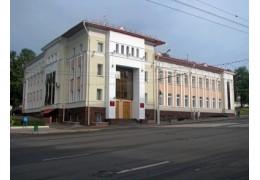 КГК Витебской области выявил нарушения в организации питания пациентов