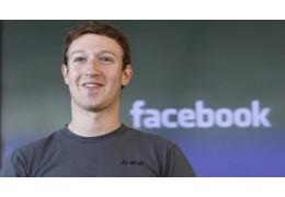 Марк Цукерберг запретил своим подчиненным пользоваться продукцией Apple