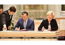 Беларусь и Азербайджан договорились сотрудничать в сфере труда и соцзащиты