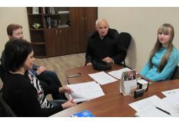 Капитальный ремонт 8 домов планируют провести в Заводском районе в 2019 г.