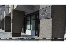 Внешний госдолг Беларуси с начала года вырос на 0,3% до $16,8 млрд