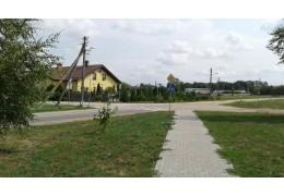 Куплю квартиру, комнату, дом, дачу в Минске