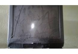 Куплю  телевизор, можно нерабочие.