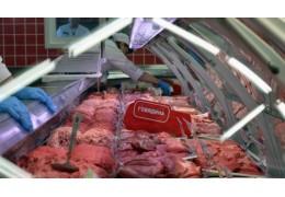 МАРТ не исключает введения ценового регулирования на мясную продукцию