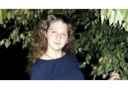 Милиция нашла пропавшую в Минске 15-летнюю школьницу