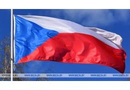 Делегация чешских парламентариев и деловых кругов посетит Беларусь