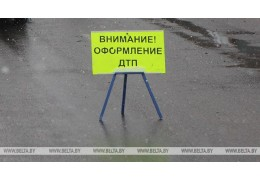 Иномарка в Жлобинском районе съехала в канал и ушла под воду, двое погибших