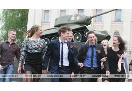 Стратегия развития молодежной политики в Беларуси будет разработана в 2019 году