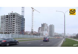 Сколько будет стоить один квадратный метр жилья в 2019 в Беларуси?