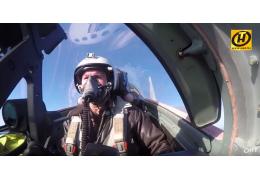 Подготовка военных пилотов, Беларусь