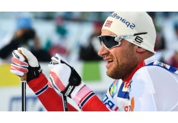 Двукратный олимпийский чемпион по лыжным гонкам Петтер Нортуг завершает карьеру