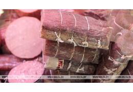 Россельхозназдор снял ограничения на поставки продукции с двух предприятий