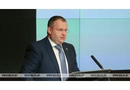 Беларусь будет привлекать российский кредит на $630 млн под выплаты по долгам