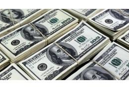 Беларусь рассчитывает получить последний транш кредита ЕФСР в январе