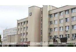 Вора-форточника задержали в Свислочском районе