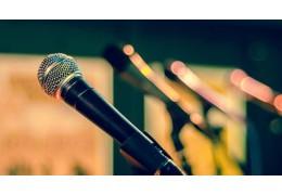 """Фестиваль искусств """"Беларускія таленты"""" собрал около 1,7 тыс. конкурсантов"""