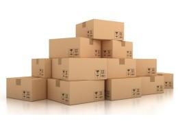 С 23 декабря покупателей обяжут возвращать товар в упаковке