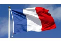 Беларусь изучает опыт развития энергетической отрасли Франции