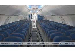 """Услуга Duty Free на борту самолетов """"Белавиа"""" может появиться в 2019 году"""