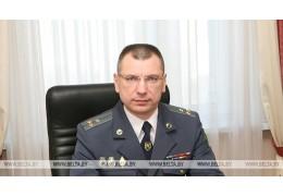 Международные посылки в Беларуси смогут декларировать их получатели