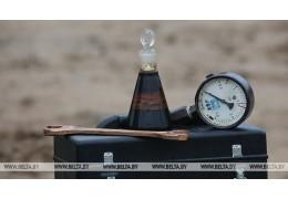"""Специалисты """"Белоруснефти"""" пробурили в Эквадоре шестую скважину"""