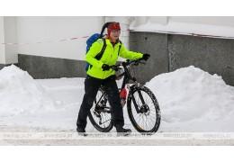 ЕЭК продлила действие нулевой пошлины на комплектующие для велосипедов