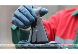 Беларусь с 1 января снижает экспортные пошлины на нефть и нефтепродукты