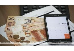 Новые ставки единого налога будут действовать с февраля