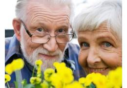 Национальную стратегию в интересах пожилых граждан планируют разработать в РБ