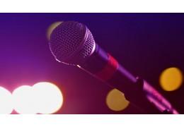 Рождественские концерты белорусских артистов пройдут на Сардинии
