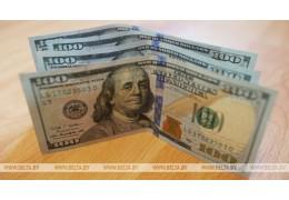 Белорусы в 2018 году продали валюты на $1,1 млрд больше, чем купили