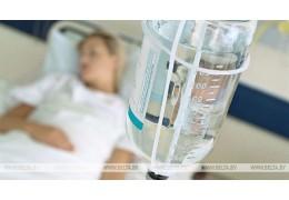 Белорусские и российские специалисты разберутся в причинах заболевания корью