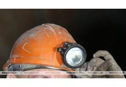 Более 20 шахтеров погибли при аварии на шахте в Китае