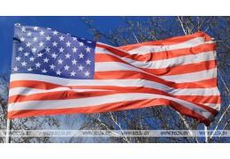 Минск и Вашингтон обсуждают возможность расширения дипломатического присутствия
