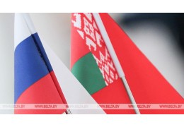 Семашко и замглавы МИД РФ обсудили график белорусско-российских контактов