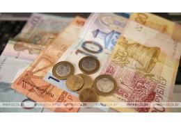 Широкая денежная масса в Беларуси за декабрь выросла на 4,9%
