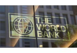 Беларусь вместе со Всемирным банком подготовит дорожную карту структурных реформ