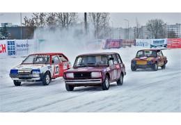 Первый этап чемпионата Беларуси по трековым гонкам собрал 41 участника