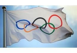 Милан и Стокгольм подали заявки на проведение зимней Олимпиады 2026 года