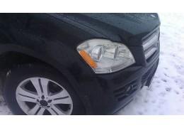 Житель Верхнедвинска угнал авто товарища после совместного застолья