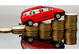 Автодилеры прогнозируют рост цен на новые машины