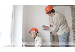 Минтруда назвало ключевые направления развития занятости и мотивации труда