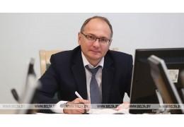 В III квартале 2018 года только 5,6% белорусов считались малообеспеченными