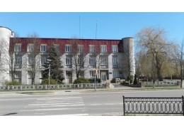 Уголовное дело заведено на жителя Каменца за попытку дачи взятки сотруднику ГАИ