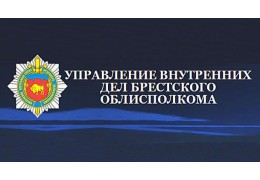 Профилактика правонарушений. Московский РОВД