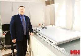 Ученый раскрыл перспективы использования возобновляемых источников энергии в РБ
