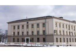 """Экс-директора фармкомпании """"Экзон"""" приговорили к 7 годам колонии"""