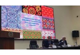 Центр народной дипломатии ШОС открылся в Узбекистане