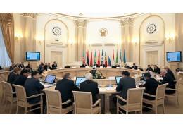 Заседание СМИД СНГ пройдет 5 апреля в Москве